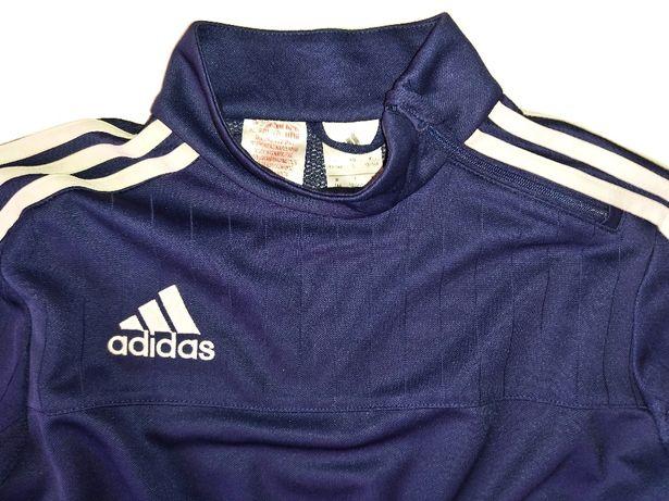 Bluza treningowa ADIDAS Tiro Junior 160/164