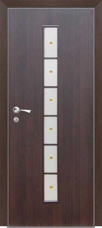 Межкомнатные ламинированные двери от 1978 руб.