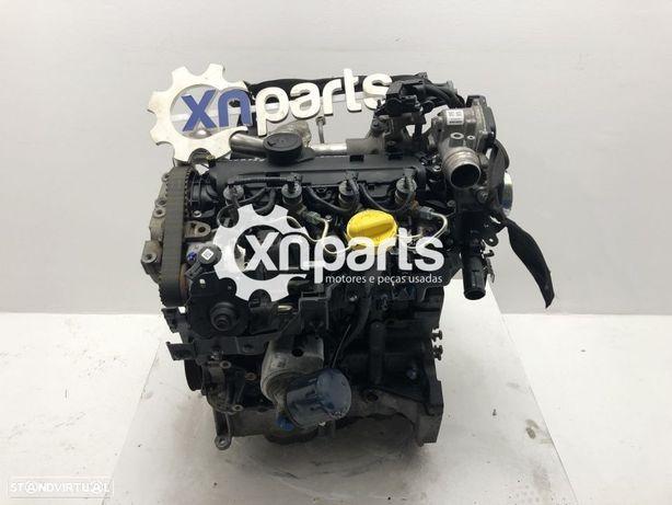 Motor MERCEDES-BENZ CLA Coupe (C117) CLA 180 CDI / d (117.312)   10.13 -  Usado...