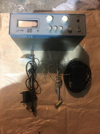 pH-метра рН-150