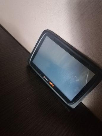 """Новигатор Smart GPS """"5"""""""