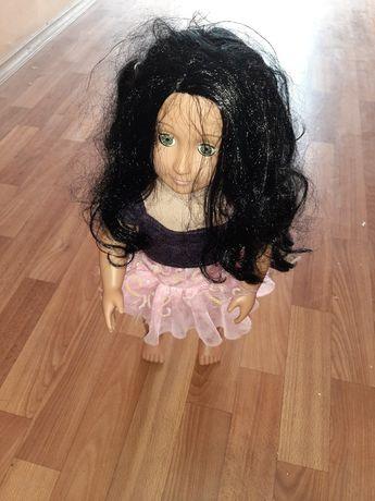 Кукла battat 48см баттат оригинал