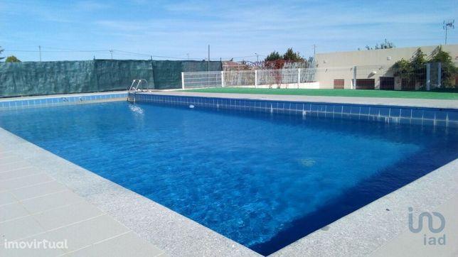 Moradia - 130 m² - T3