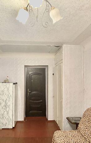 Комната в общежитии в самом ЦЕНТРЕ города