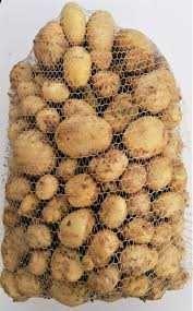 sprzedam młode ziemniaki truskawki 30 zł 15kg
