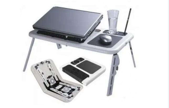 Стол трнсформер для компьютера Etable