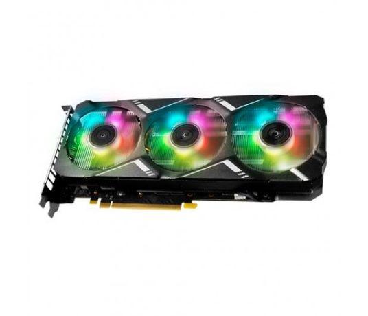 KFA2 GeForce RTX 2060 PLUS