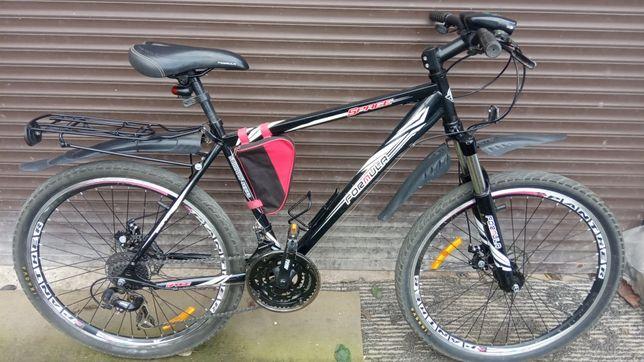 """Горный велосипед Formyla spase 26"""""""