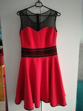 NOWA sukienka firmy mybutik z metką, rozmiar S