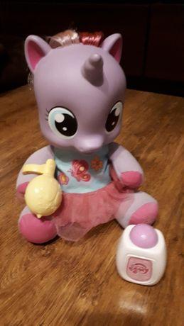 Kucyk Pony Lily firmy Hasbro