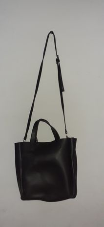 Nowa czarna torebka