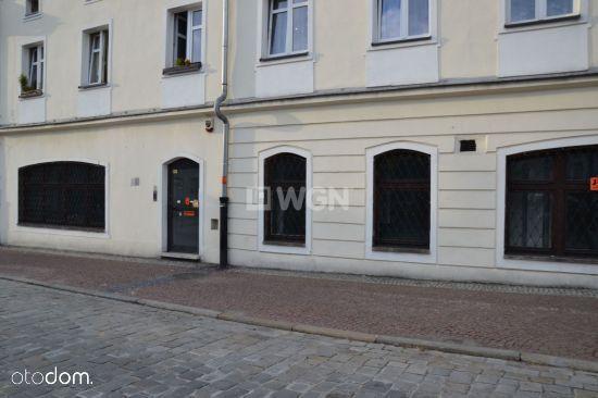 Lokal usługowy sprzedam Mysłowice Rynek