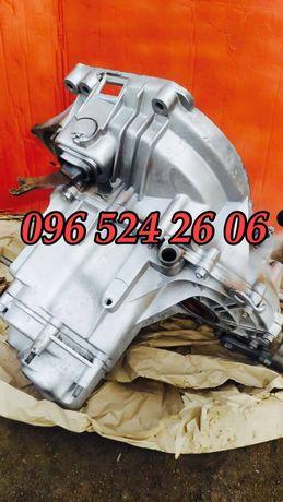 Коробка передач КПП ВАЗ 2108-2109-2110-2112-2115-калина и Приора