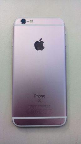 Продам Iphone 6s Rose Gold 64Gb