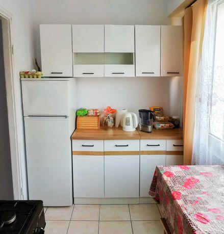 LSM 3 pokojowe mieszkanie dla 4 lub 3 osób po remoncie