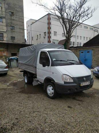 Продам ГАЗель 3302