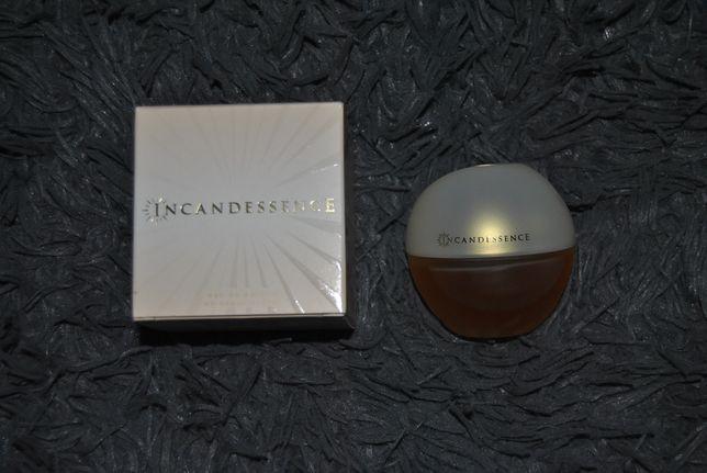 Perfumy Incandessence