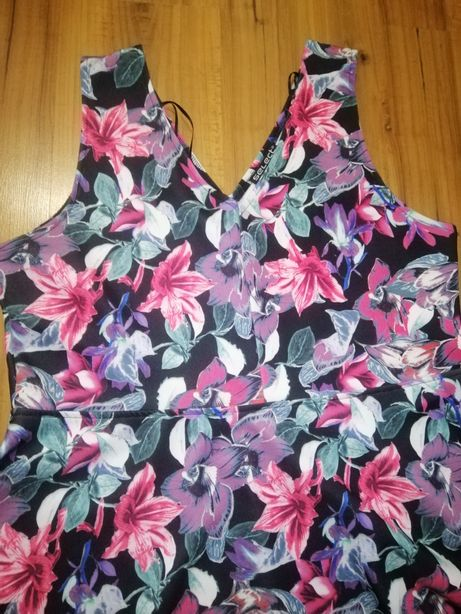 Платье бренда Select