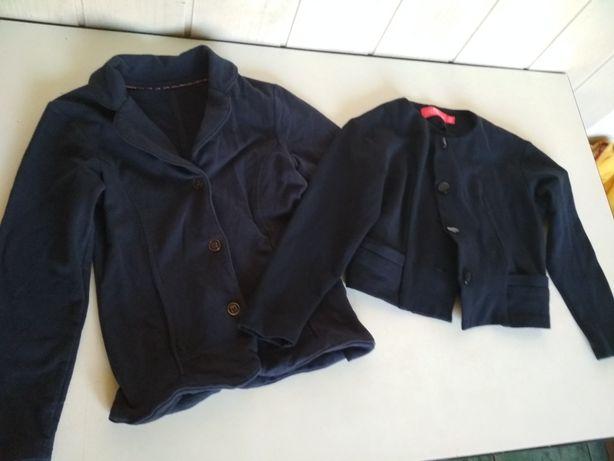 Кардиган піджак пиджак кофта в школу 6-8 л. 4шт