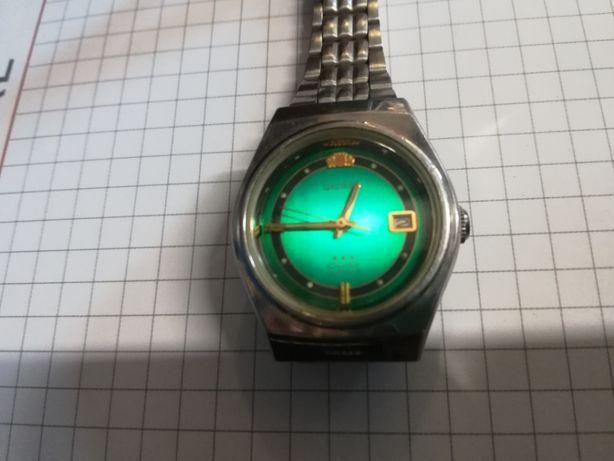 Zegarek Orient Cristal automat