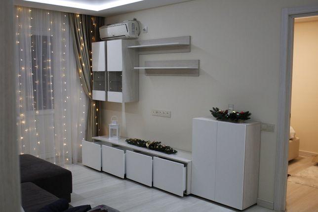 Сборка мебели для вас