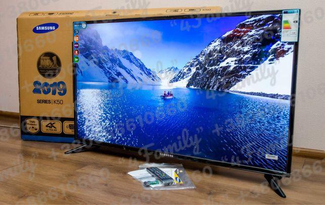 Телевизор Samsung 32 42 Телевізор Samsung 55 Smart TV