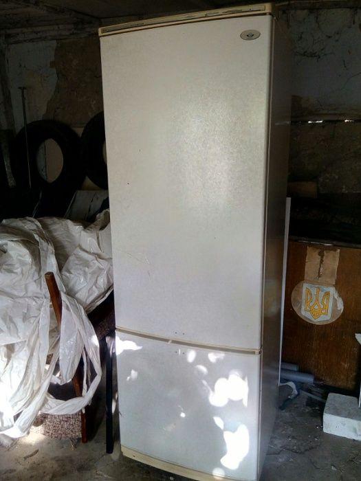 продам холодильник Минск Харьков - изображение 1