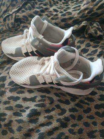 Обувь детская Adidas