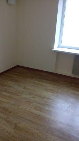 Продам новую квартиру