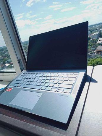 Аsus ZenBook 14 UM431DА
