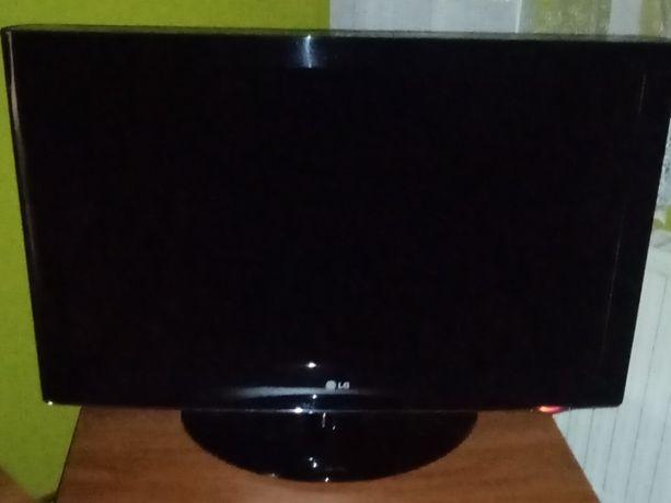 Telewizor LG 37 cali - Full HD!