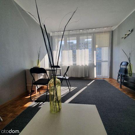 Mieszkanie 2 pokoje os.Czecha -BEZPOŚREDNIO