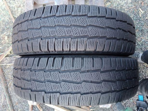 205 75 r16c Michelin