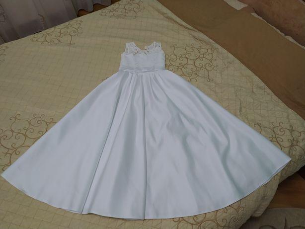 Нарядне плаття для дівчинка