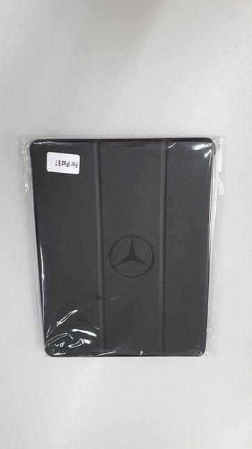 "Capa iPad 9.7"" Mercedes"