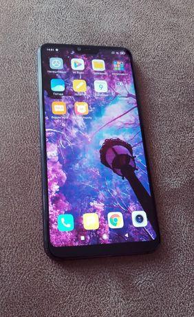 Xiaomi Mi 8 Lite 6/128 Gb. Оригинал.
