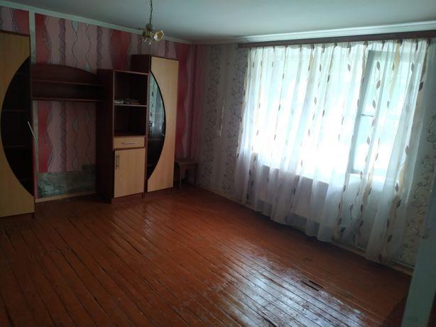 Продам 3-х кімнатну квартиру в селі Степове, Кіровоградського р-ну