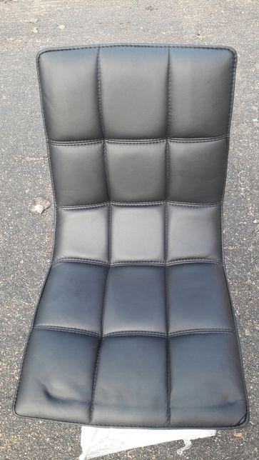Продам новые стулья Preston 46x58x93