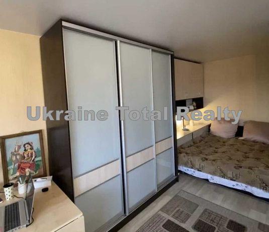 1к квартира около метро Вирлица/Бориспольская с РЕМОНТОМ! Ул Армянская
