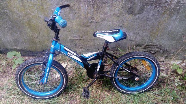 Bmx rower dla dziecka