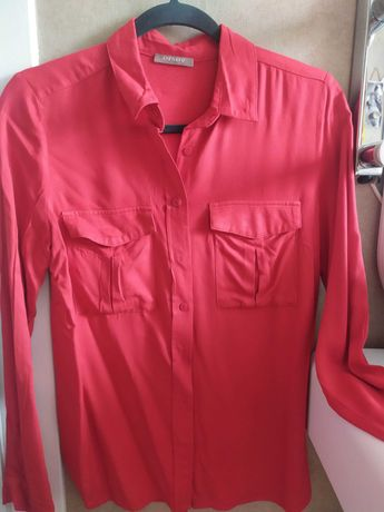 Koszula damska Orsay