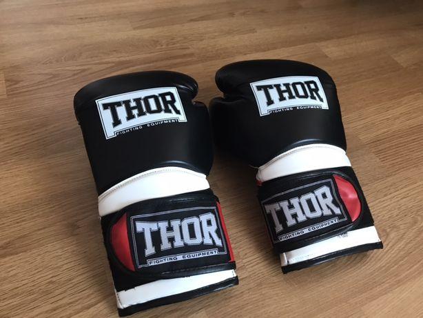 Рукавиці боксерські, пирчятки, лапи, бокс