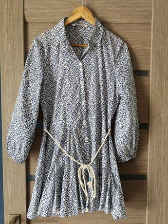 Платье сукня zara
