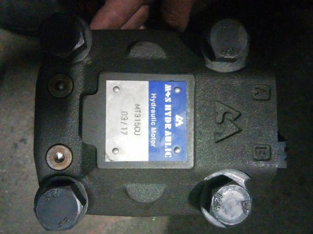 Гидромотор MT 315 CU