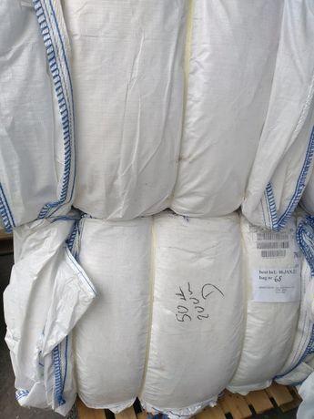 Big Bag Bagi 84/84/130 HURT kostka gruz ziemia odpady