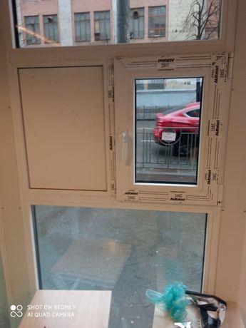 Ремонт роллет. Алюминиевых и металопластиковых окон ,дверей.