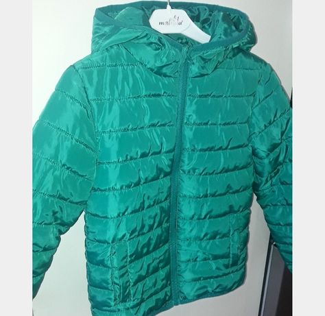 Курточка на мальчика,стильная куртка,5-6 лет,рост 116-122