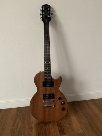Epiphone Les Paul Special VE WL gitara elektryczna