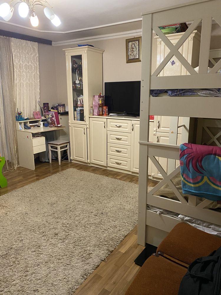 Квартира 1 кімнатна
