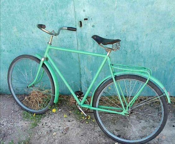Велосипеды Украина.